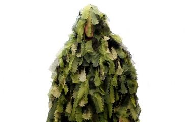 3-OPMOD UGS 1.0 Ultimate Ghillie Suit
