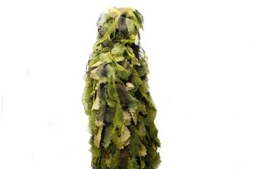 16-OPMOD UGS 1.0 Ultimate Ghillie Suit