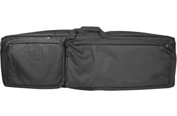 1-OPMOD AARC 3.0 Limited Edition Backpack Double Rifle Case