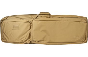 3-OPMOD AARC 3.0 Limited Edition Backpack Double Rifle Case
