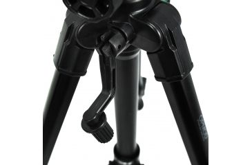OPMOD All-Purpose Limited Edition Tripod, Lever