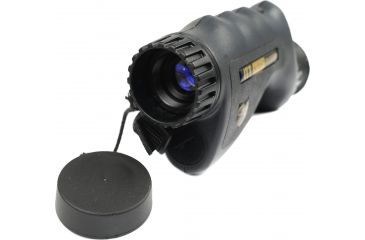 OPMOD GEN3HM 1.0 Limited Edition Gen 3 Night Vision Monocular