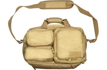 OPMOD MCS 1.0 Modular Brief Case