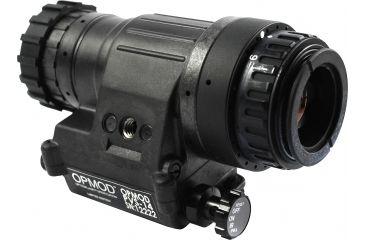 OPMOD PVS-14 Night Vision Scope - Gen 3 PINNACLE Thin-Filmed Autogated SNVG-14