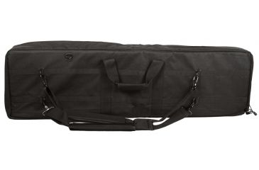 12-OPMOD AARC 3.0 Limited Edition Backpack Double Rifle Case