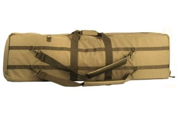 10-OPMOD AARC 3.0 Limited Edition Backpack Double Rifle Case
