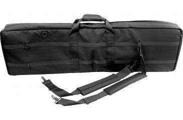 13-OPMOD AARC 3.0 Limited Edition Backpack Double Rifle Case