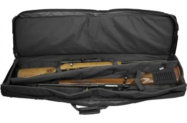 20-OPMOD AARC 3.0 Limited Edition Backpack Double Rifle Case