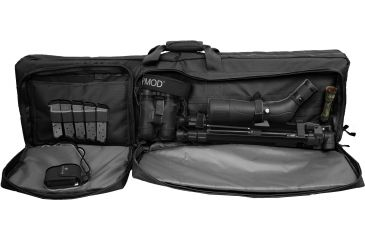 23-OPMOD AARC 3.0 Limited Edition Backpack Double Rifle Case