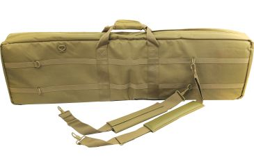 9-OPMOD AARC 3.0 Limited Edition Backpack Double Rifle Case