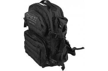 OPMOD TAC PACK 2.0 Backpack - Black