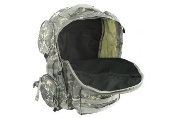 OPMOD TAC PACK II Backpack - ACU Camo