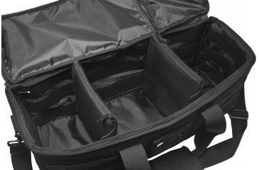 OPMOD TUB 1.0 Utility Bag SV-MDRB-OPMD-BLK01