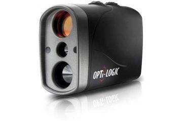 Opti-Logic 100 Yard Micro I w/ Vac-Archery in Mathews Lost Camo, CAMO, small MATHEWS MICRO I