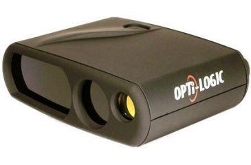 1-Opti-Logic Insight LED Laser Range Finder 1000XT