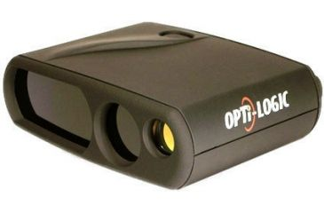 Opti-Logic Insight 400XT LED Laser Range Finder