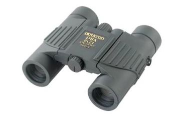 1-Opticron DBA Oasis 8x21mm Roof Prism Compact Binocular