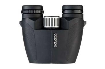 3-Opticron HR WP 8x26mm Compact Binocular