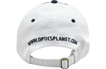 3-OpticsPlanet Hat