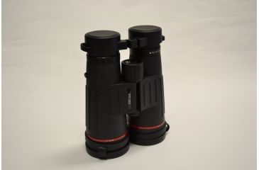 OptiLogic 10X50 HD Binocular w/ ED Glass, Upright B1050S
