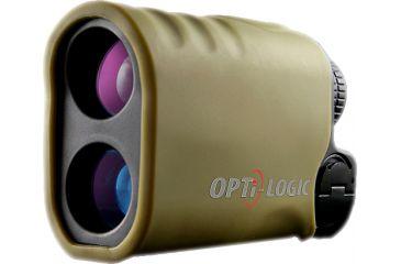 1-Opti-Logic Recon Laser Range Finder