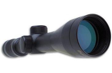 Optronics 3-9x32mm Sport Series Rifle Scope - RB-3932V Riflescope