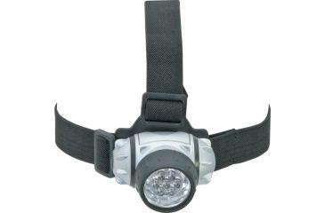 Optronics Seven LED Headlamp OTHL7500