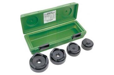 ORS Nasco 02815 Hydraulic Punch 332-7304, Unit PK