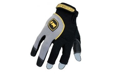Ironclad 04002-6 Framers Glove Small 424-FUG-02-S, Unit PK