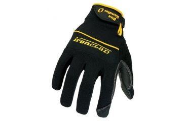 Ironclad 06002-4 Box Hr Glove Smal 424-BHG-02-S, Unit PK