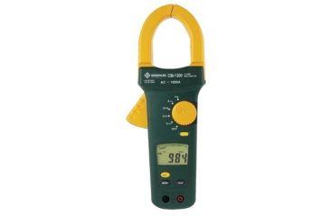 ORS Nasco 07732 Ac Clampmeter 332-CM-1300, Unit EA
