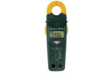 ORS Nasco 07735 600v/400a Tester 332-CMT-80, Unit EA