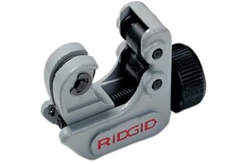 Ridgid 117 Self-acting Midget Cutter 632-97787, Unit EA
