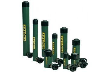 Simplex 13163 25ton 6-1/4 Liftspring R 720-R256, Unit EA