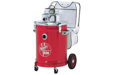 ORS Nasco 11 Gal Steel Vac Cleaner 495-8912, Unit EA