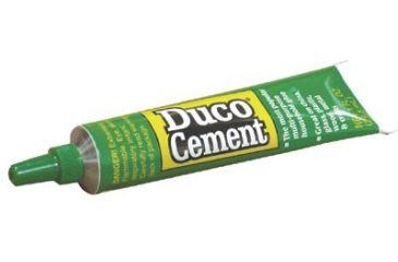 Devcon 1oz. Duco Cement Allpurpose 230-6245, Unit EA