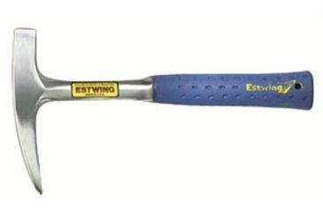 Estwing Rock Pick 268-E6-24PC, Unit EA
