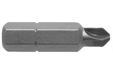 Apex 23415 10 Torq-set Hex I 071-212-10A, Unit EA