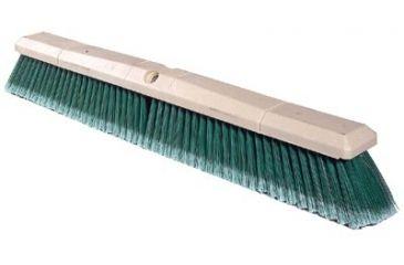 Weiler 18in Perma-sweep Floor Brush Y 804-42165, Unit EA