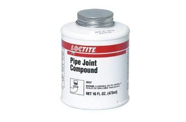 ORS Nasco .25paint. Btc Pipe Joint Compo 442-30556, Unit EA