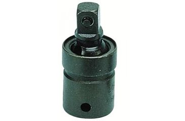 Armstrong Tools 3/8in Dr Powr Univrsl Joint Bl 069-19-947, Unit EA