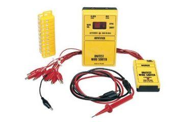 ORS Nasco 34542 Wire Sorter Kit 332-5775VS, Unit PK