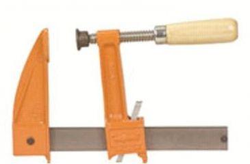 Jorgensen 45180 18in Jorgensen Steel Bar 018-4518, Unit EA