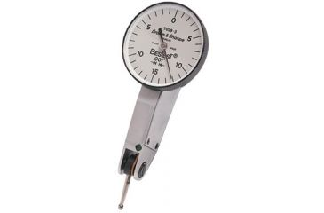 Brown & Sharpe Precision 46400 Bestest 0001 Indicator C 137-599-7023-3, Unit EA