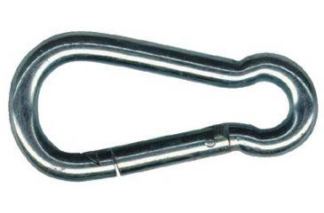 Peerless 5/16in Bz Steel Snap Link85198 005-4410240, Unit CS