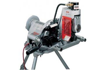 Ridgid 918 Roll Groover 632-47222, Unit EA