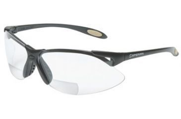Sperian Eye & Face Protection A900 Series Reader Magnifier ( 812-A962, Unit EA
