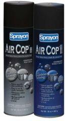 Sprayon Air Cop 11 Mist Spray Eliminat 425-A5407A1216, Unit CS