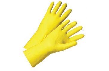 Anchor Brand Anchor 2312/9 12in 18ml Yellow 101-6300L, Unit PK