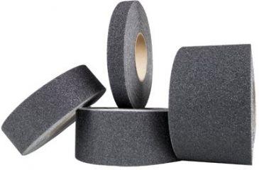 Jessup Anti-skid Treads Polyethylene 397-3200-4, Unit CS